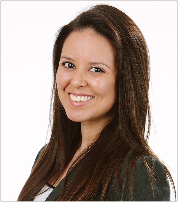 Sarah Mugmon
